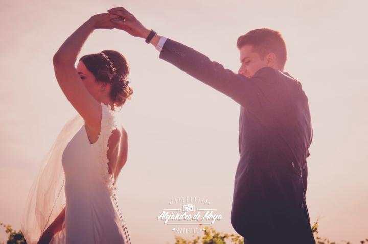 boda alberto y mariajose_0070