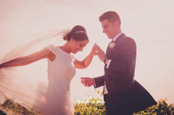 boda alberto y mariajose_0071