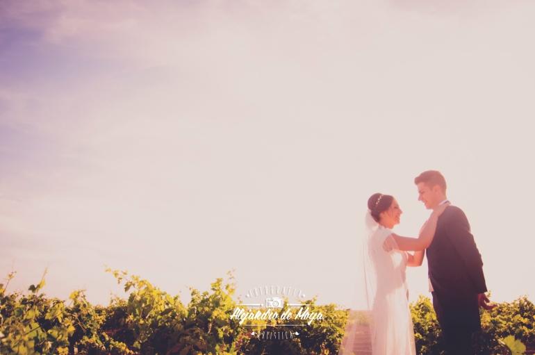 boda alberto y mariajose_0072