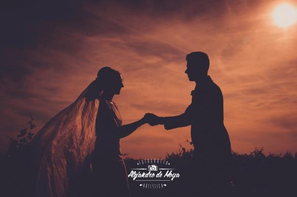 boda alberto y mariajose_0073