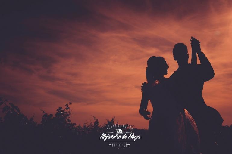 boda alberto y mariajose_0074