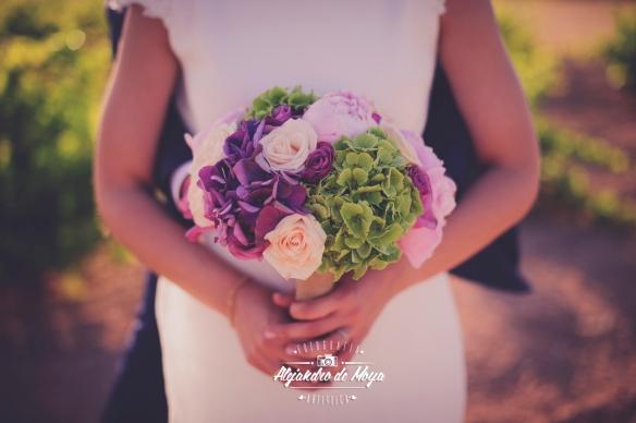 boda alberto y mariajose_0075