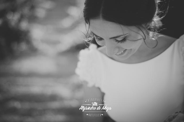 boda alberto y mariajose_0076