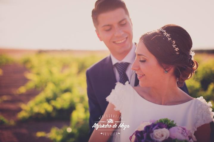 boda alberto y mariajose_0077