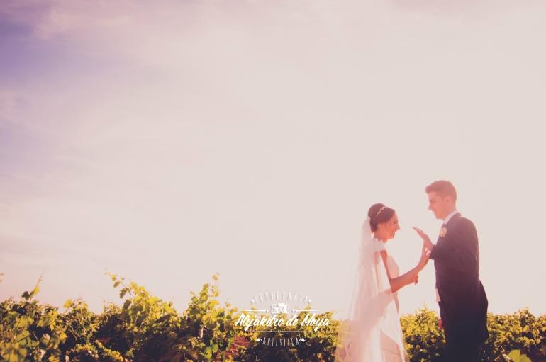 boda alberto y mariajose_0078