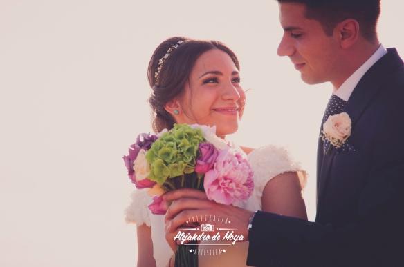 boda alberto y mariajose_0079