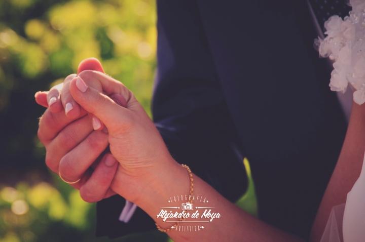 boda alberto y mariajose_0081