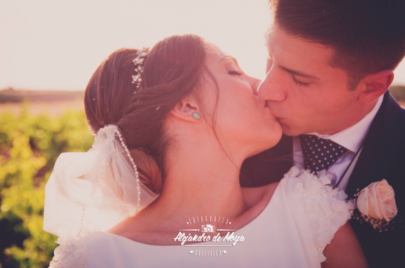 boda alberto y mariajose_0082