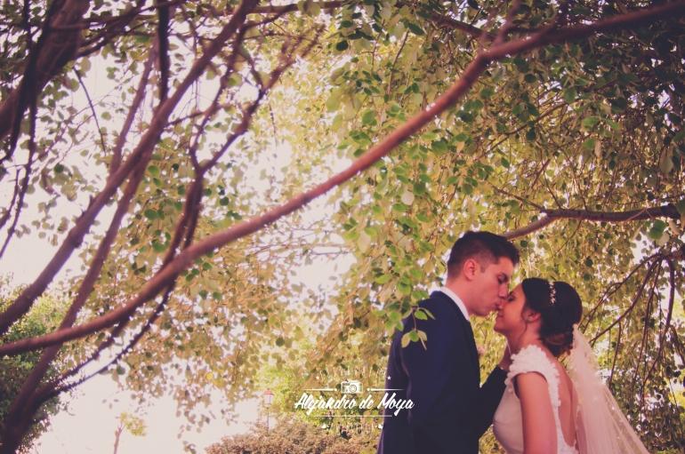 boda alberto y mariajose_0083