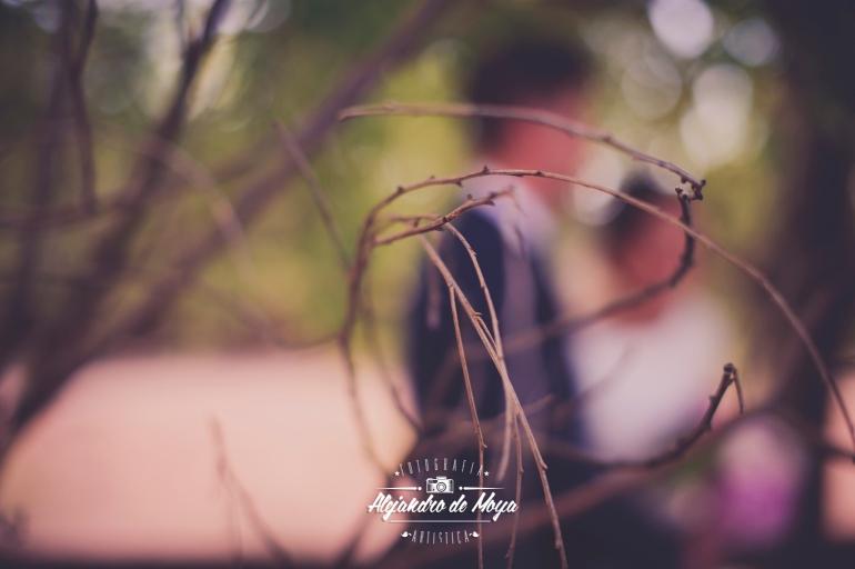 boda alberto y mariajose_0084