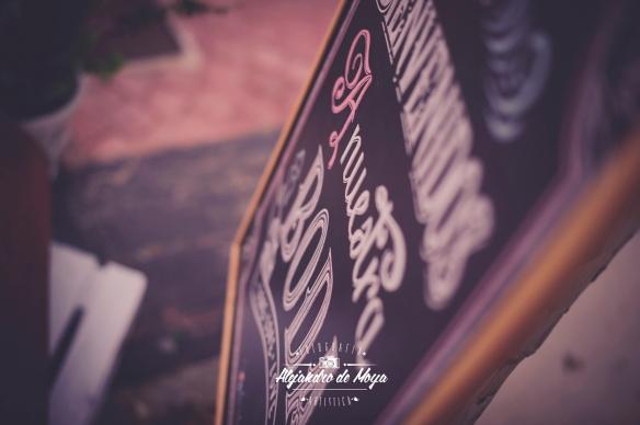 boda alberto y mariajose_0086