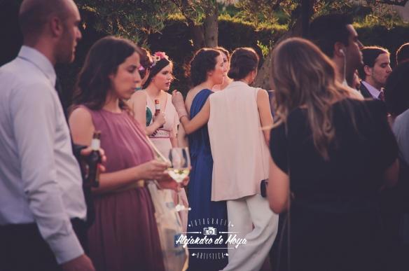 boda alberto y mariajose_0087