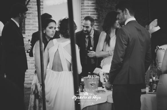 boda alberto y mariajose_0088