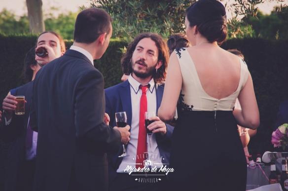 boda alberto y mariajose_0089