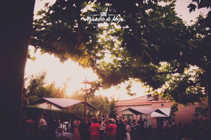 boda alberto y mariajose_0091