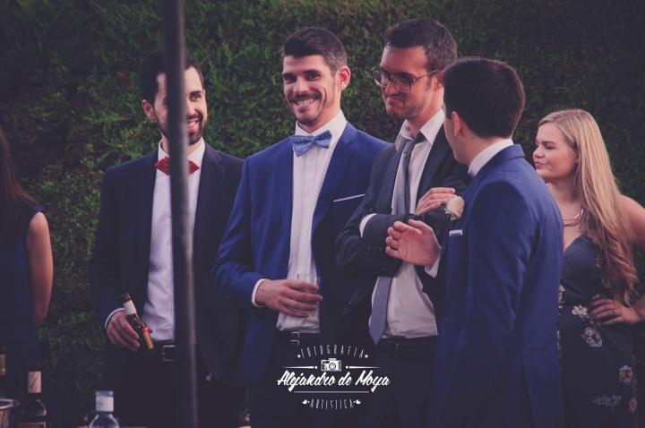 boda alberto y mariajose_0092