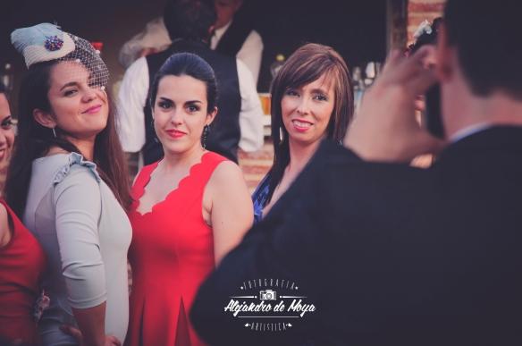 boda alberto y mariajose_0093