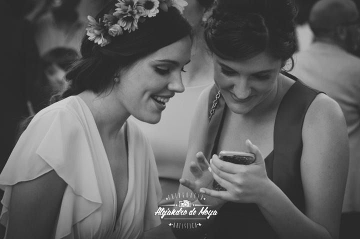 boda alberto y mariajose_0094
