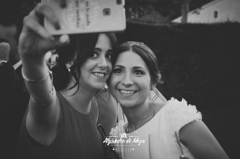 boda alberto y mariajose_0095