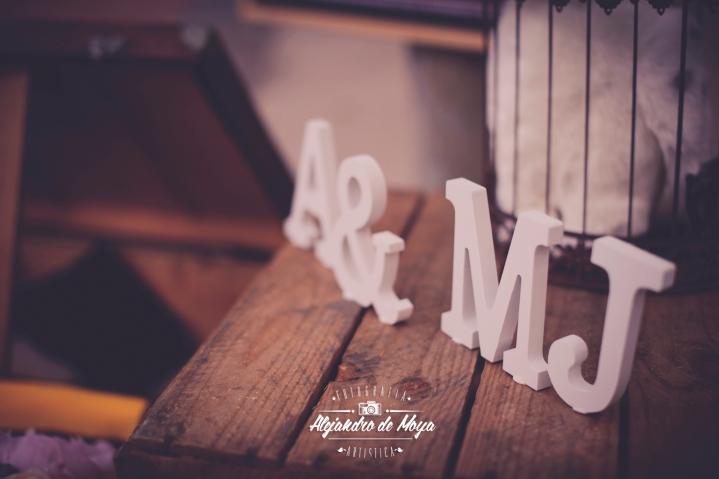 boda alberto y mariajose_0096