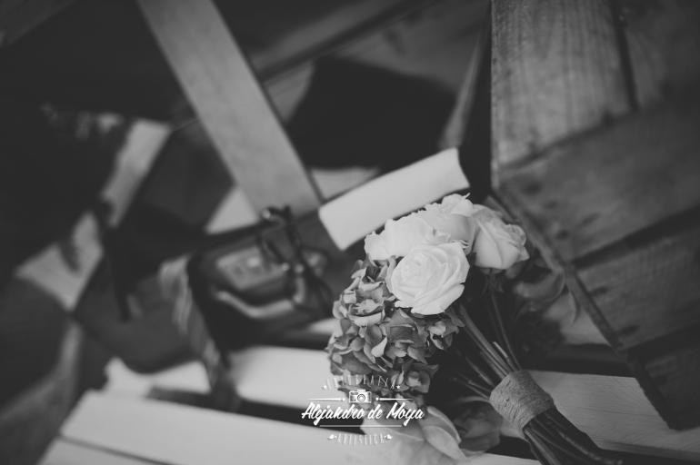 boda alberto y mariajose_0097