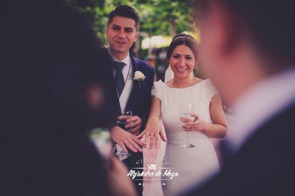 boda alberto y mariajose_0098
