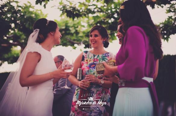boda alberto y mariajose_0099