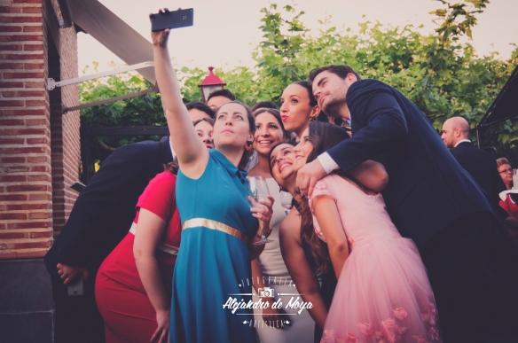 boda alberto y mariajose_0100