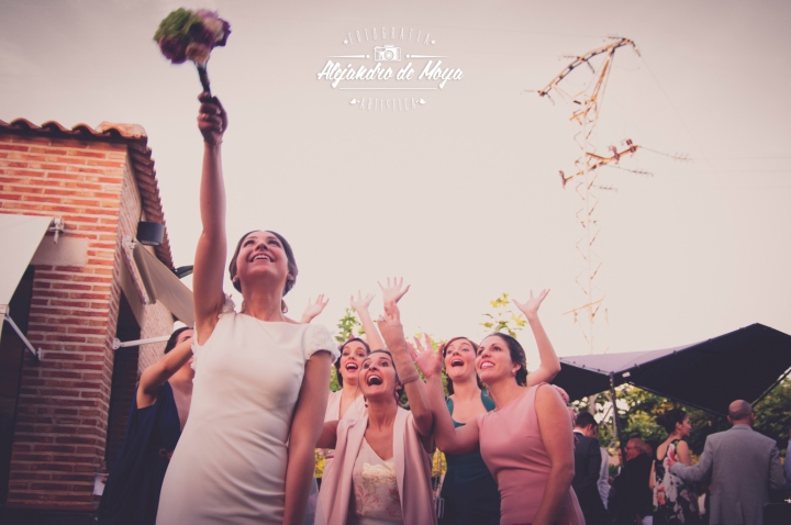 boda alberto y mariajose_0101