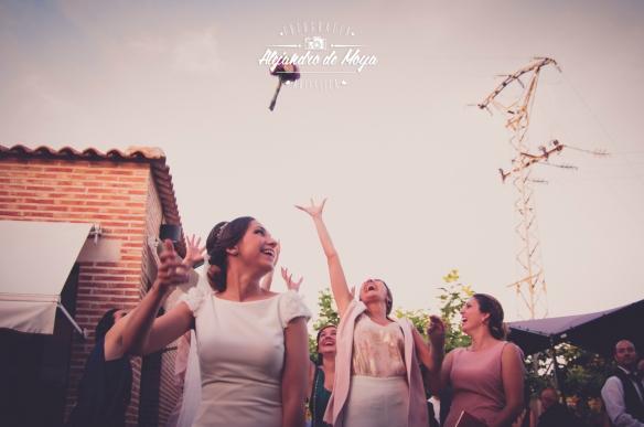 boda alberto y mariajose_0102
