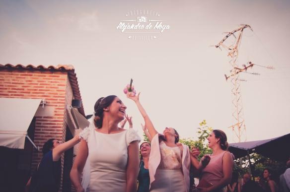 boda alberto y mariajose_0103