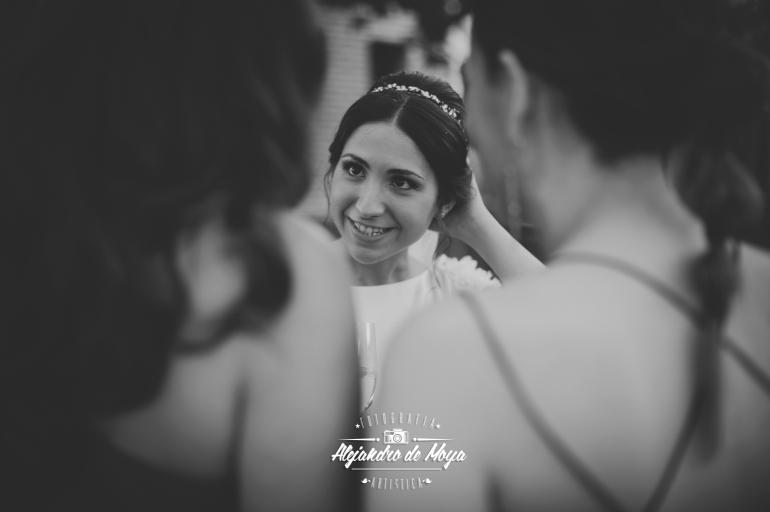 boda alberto y mariajose_0104