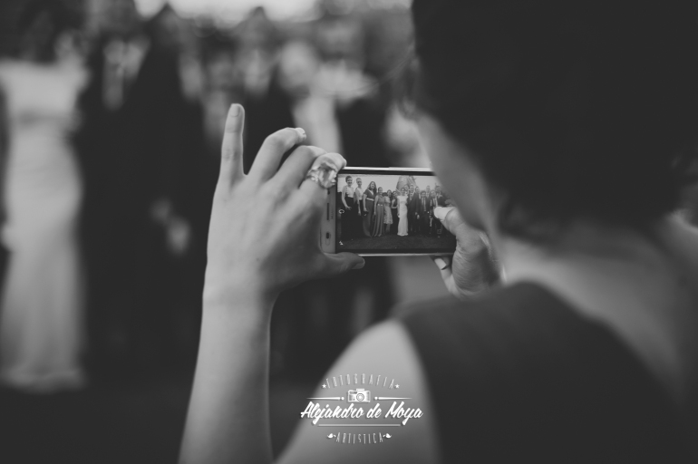 boda alberto y mariajose_0105