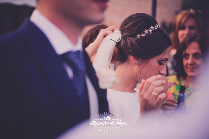 boda alberto y mariajose_0106