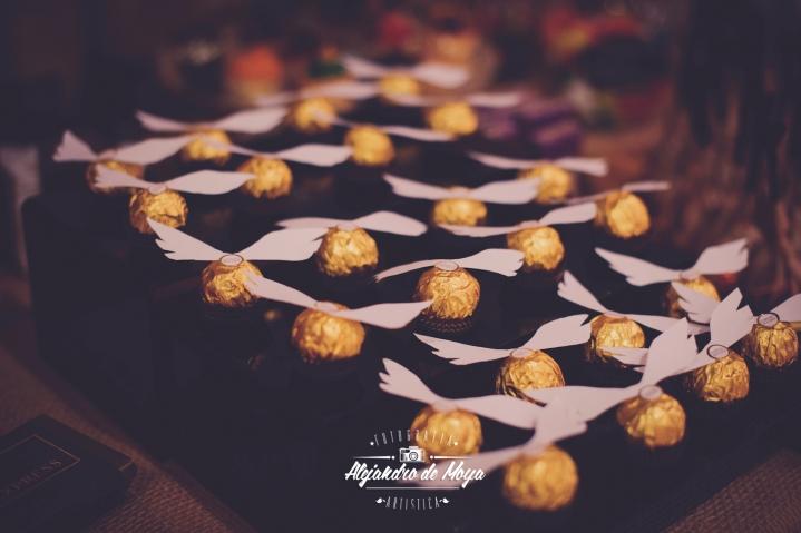 boda alberto y mariajose_0108