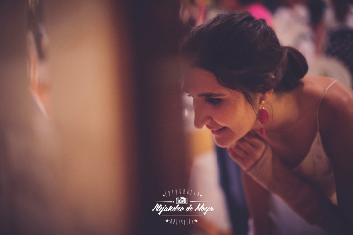 boda alberto y mariajose_0113
