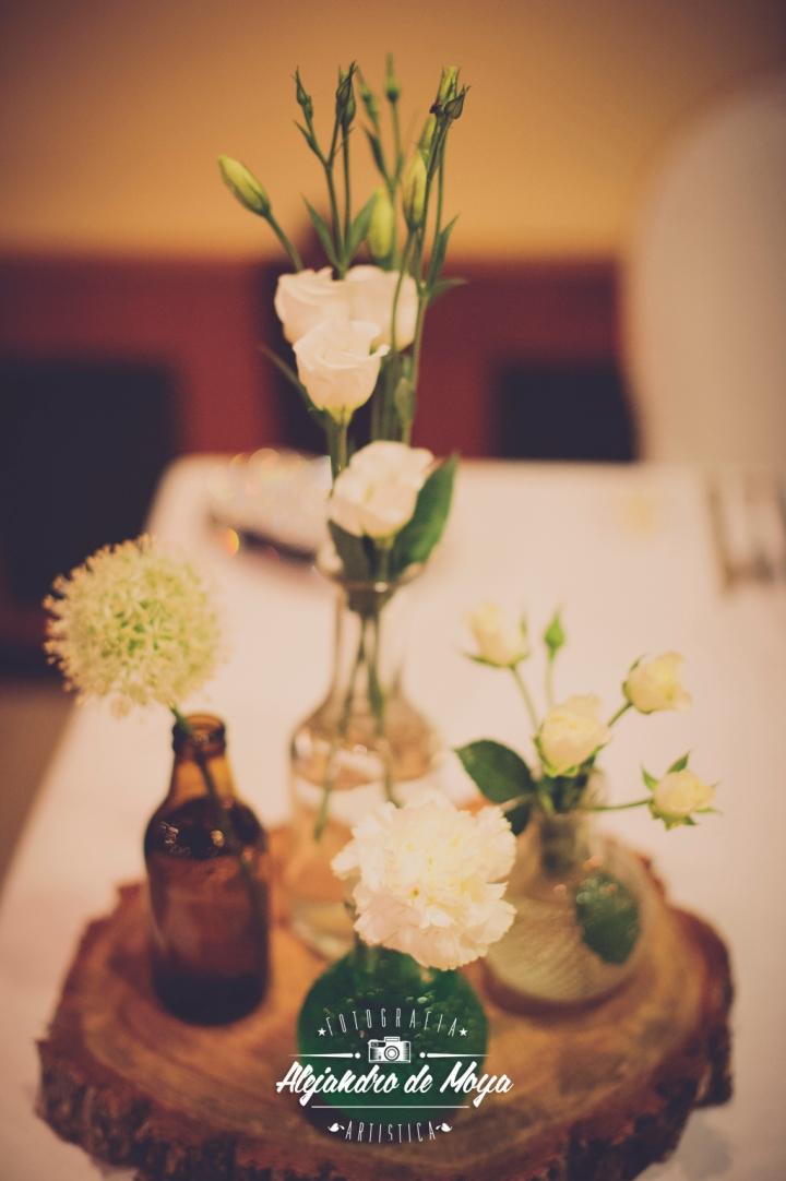boda alberto y mariajose_0116