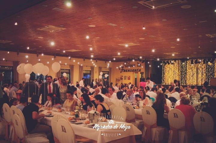 boda alberto y mariajose_0117