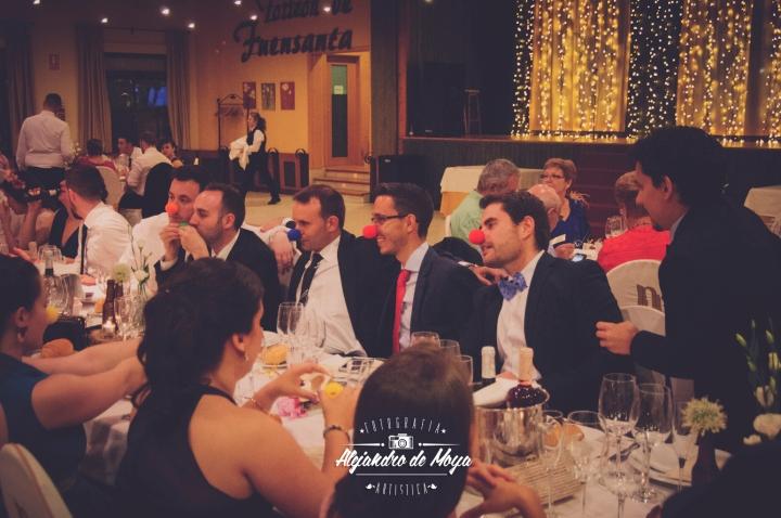 boda alberto y mariajose_0118