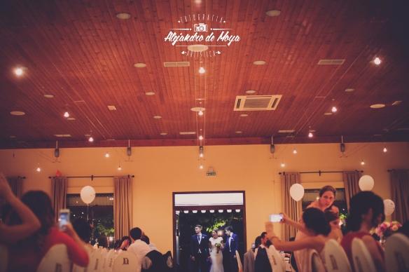boda alberto y mariajose_0119