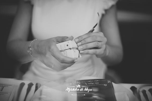 boda alberto y mariajose_0122