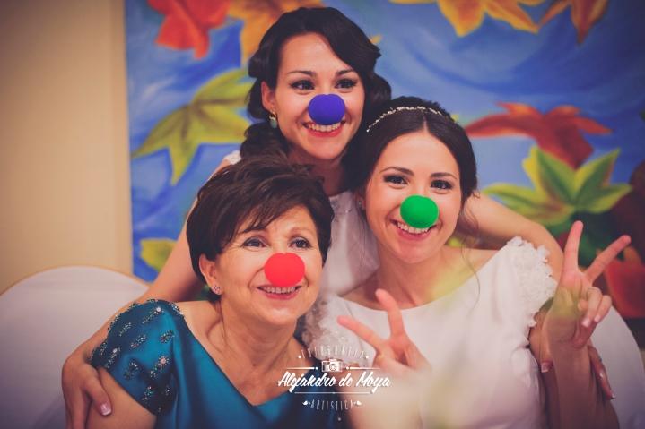 boda alberto y mariajose_0124