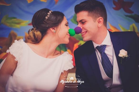 boda alberto y mariajose_0125
