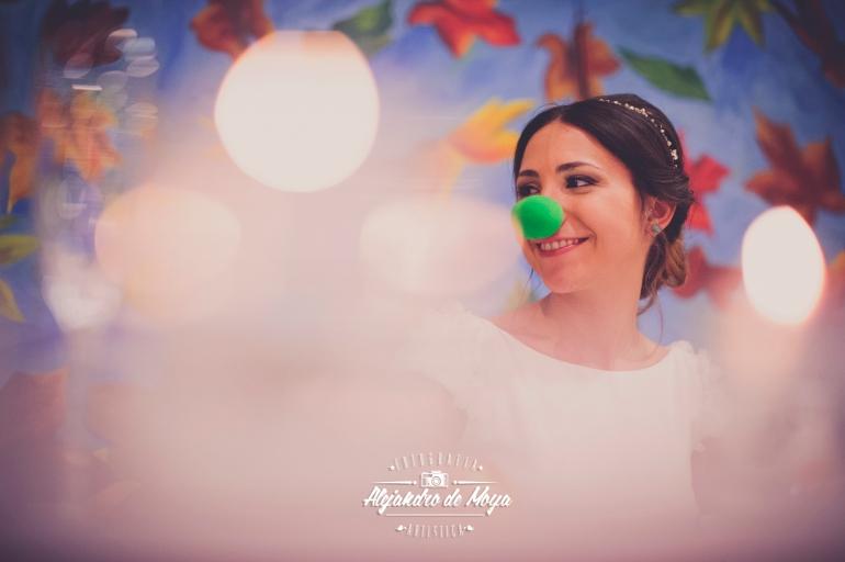 boda alberto y mariajose_0126