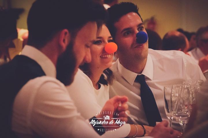 boda alberto y mariajose_0127