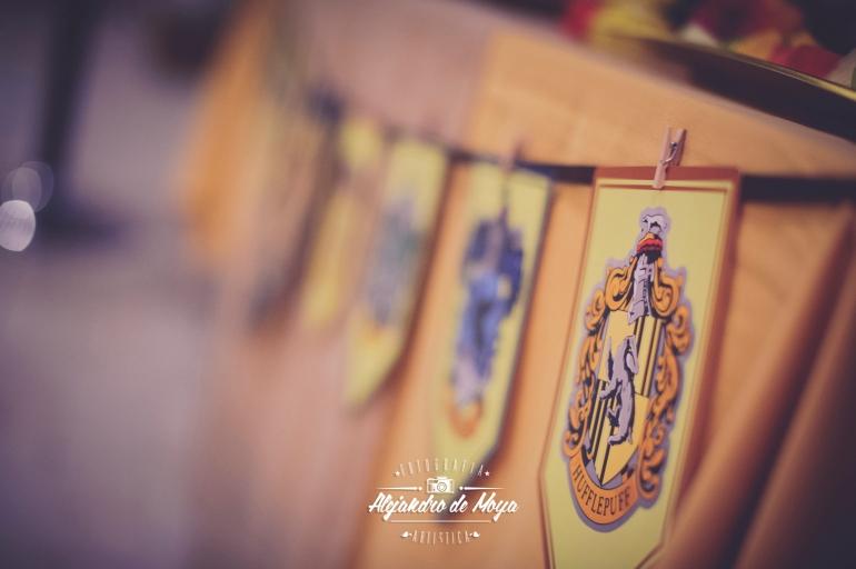 boda alberto y mariajose_0128
