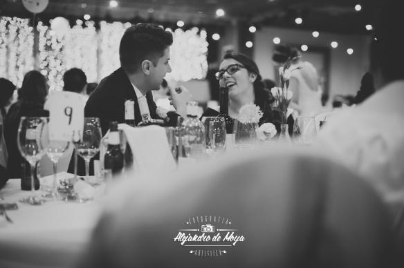 boda alberto y mariajose_0133