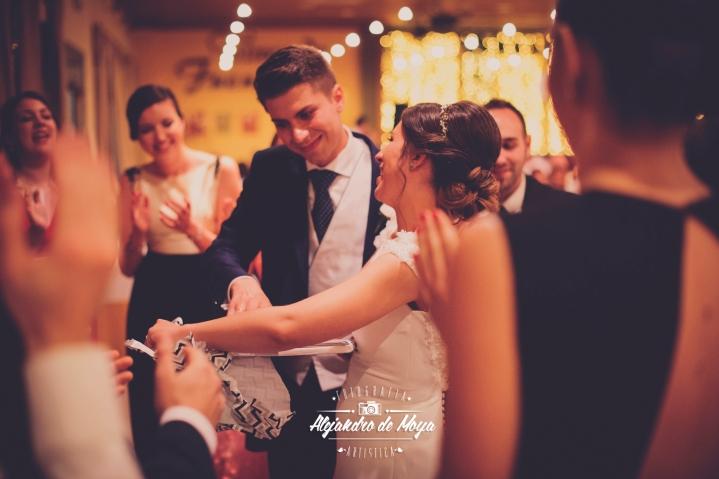 boda alberto y mariajose_0134