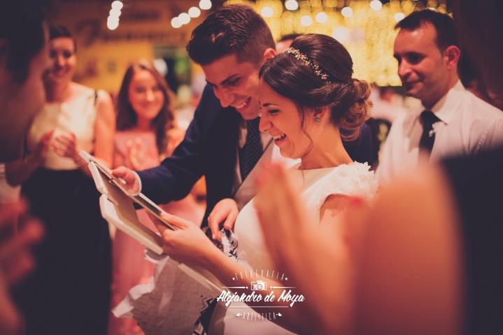boda alberto y mariajose_0135