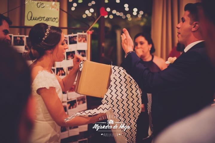 boda alberto y mariajose_0136